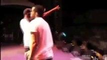 50 Cent  Dangerous Lifestyle(Documentary)
