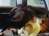 """""""Don't Go To Sleep"""" starring Valerie Harper & Ruth Gordon part 1/2"""