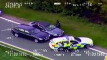 All New Traffic Cops - S01E01