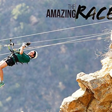 The Amazing Race Season 30 Episode 1 SneakPeak''HD