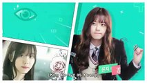 Unexpected Heroes Ep 10 - Watch Unexpected Heroes Ep 10 English sub online in high quality 01-01