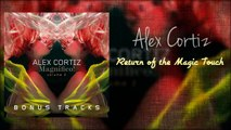 Alex Cortiz 'Best of' (Nu Jazz- Nu Funk- Bossa- Downtempo)