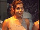 Indira Weis - Vom Popstars-Casting zum Bro'Sis-Popstar (2002)