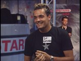 Giovanni Zarrella - Vom Popstars-Casting zum Bro'Sis-Popstar (2002)