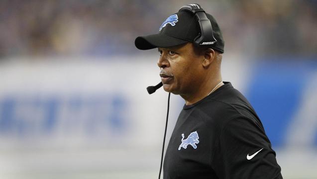 NFL 'Black Monday' tracker: Head coach vacancies in 2018