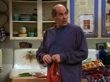 Dharma And Greg S1xE16 Dharma and Gregs First Romantic Valentines Day Weekend
