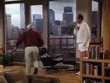 Frasier S3xE12 - Come Lie With Me