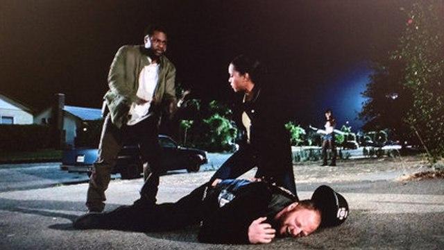Watch!.. Major Crimes season 6 Episode 13: Recap - ( FULL EPISODE ) Free
