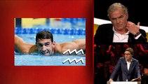 De Slimste Mens ter Wereld 14 november Chris Van der Linden, Bieke Ilegems en Gilles Van Bouwel Part 2 - VlaamseTV
