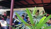 रबी लामिछाने Shatru Gate को गीत Rupai Mohani रिलिज कार्यक्रममा पुग्दा.. | Rabi Lamichhane