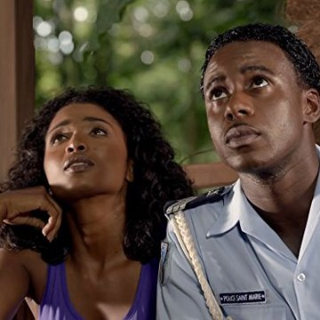 Death in Paradise Season 7 Episode 1 SneakPeak''HD