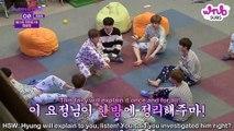 Real Estate Photos ⁓ Top Twelve Wanna One Go Season 2 Eng Sub Download