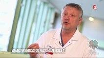 Urgences médicales : attention aux fausses alertes !