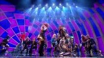 Britains Got Talent S11E13