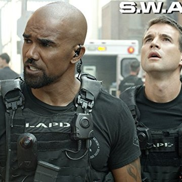 S.W.A.T. Season 1 Episode 9 (01x09) | Watch Online Full Episode