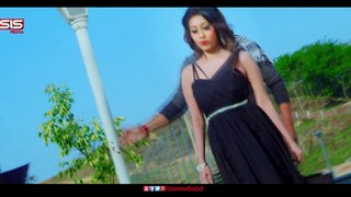 bangla movie song 2017 new _ bangla movie song full 2017 _ bangla movie song 2017 new hot _