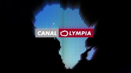 Jeudi c'est Vivendi du 19 octobre 2017, développement de CanalOlympia avec Corinne Bach, Présidente de CanalOlympia et Directrice générale de Vivendi Village