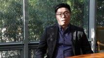 """Corée du Nord, Corée du Sud : """"Stabilité et paix"""" au programme"""