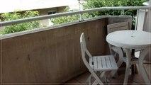 A vendre - Appartement - Marseille 13eme (13013) - 2 pièces - 33m²