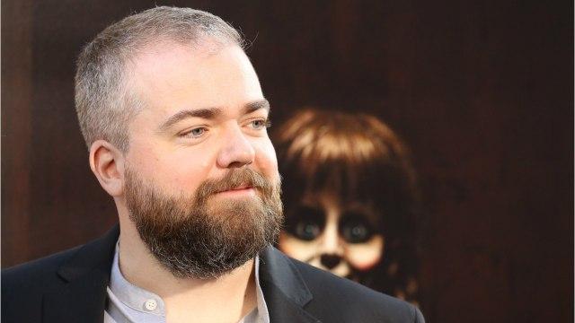 'Shazam!': David F. Sandberg Mocks Prematurely Critical Fans
