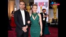 People- Decouvrez ces couples de stars qui se sont separes en 2017