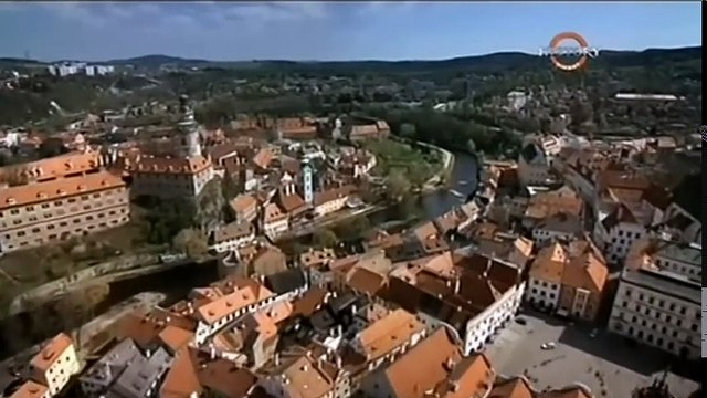 Upíří princezna - dokument (www.Dokumenty.TV)