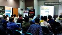 Sekolah Bisnis Online Murah di Jakarta Utara Call/SMS/WA 081222555757