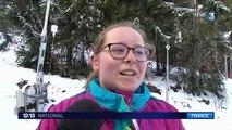 Sport d'hiver : quand les petites stations baissent leurs tarifs