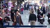 Iran: les réseaux sociaux au coeur des manifestations