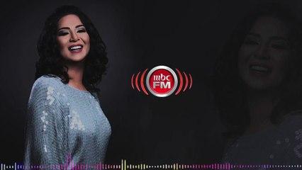 الفنانة نوال الكويتية تكشف عن موعد ألبومها الجديد