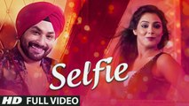 Presenting latest punjabi song of 2017  Selfie sung, written and composed  by King Paul Singh  Enjoy and stay connected with us !! Singer  King Paul Singh Music King Paul Singh Lyrics  King Paul Singh Music Arranger  Abhinay Jagtap Mix & Master  Abhishek