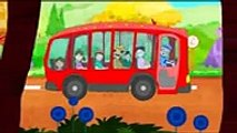 Five Little Monkeys Jumping On The Bed   Plus Lots More Nursery Rhymes For Children by Kids Zone , Tv series online free fullhd movies cinema comedy 2018 part 2/2