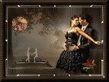 L'amour...l'amour...l'amour...