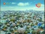 Doremon Nobita New Cartoon Episodes 2015 Hungama Tv HD Watch Latest Full Hindi Telugu Tamil (10) by Doraemon , Tv series online free fullhd movies cinema comedy 2018