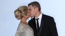 Paris Hilton just got engaged with a $2 million ring — here's a look at her 2-year relationship with actor and model Chris Zylka