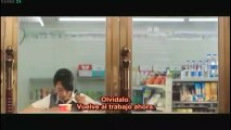 Chongqing Hot pelicula Novela de suspenso completas subtilada espanol