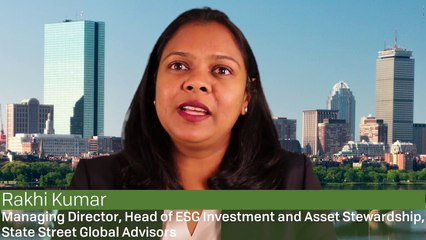 New Investor Toolkit: Investor Voices on Water | Ceres