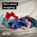 Keep America Beautiful Recycling Tips for the Holiday! ,  Keep America Beautiful