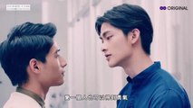 [Engsub BL] Dark Blue and Moonlight Ep.11  [Engsub BL] Dark Blue and Moonlight Ep.11
