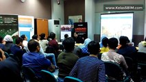Sekolah Bisnis Internet di Tangerang Selatan Call/SMS/WA 081222555757