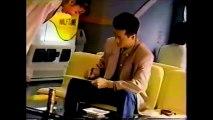 Riki Choshu/Tatsumi Fujinami/Takayuki Iizuka vs Kengo Kimura/Shiro Koshinaka/Kuniaki Kobayashi (New Japan February 20th, 1993)