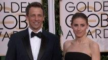 Fünf Dinge, die Sie über die Golden Globes nicht wussten