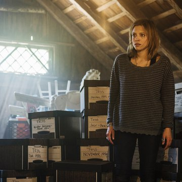 Falling Water Season 2 Episode 1 (02x01) | Watch Online Full Episode