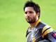 Top ten richest cricketers
