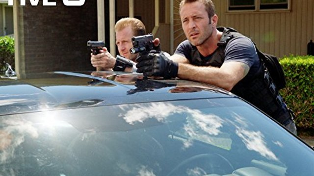 Full Hawaii Five-0 season 8 Episode 13 Free Online HD