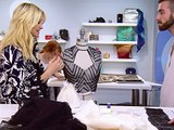 Project Runway All Stars Season 6 Episode 2 (S6, Ep2) ~ Streaming!!