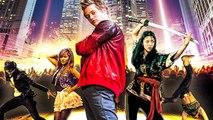 Street Dance Ninja - Film COMPLET en Français