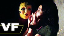 THE STRANGERS 2 Bande Annonce VF