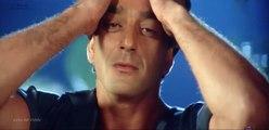 Mera Ek Sapna Hai - Khoobsurat (1999) Full Video Song - Full HD