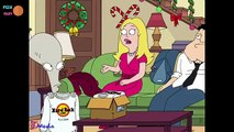 American Dad Top 5 Steve Smith Songs - video dailymotion